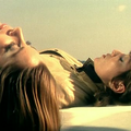 Les biches de claude chabrol - 1968