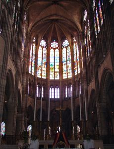 basilique_Saint_Denis_64