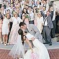 Rituel d'amour pour un mariage parfait et heureux avec maitre marabout adanto