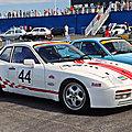 Porsche 968 Turbo Cup_01 - 1995 [D] HL_GF