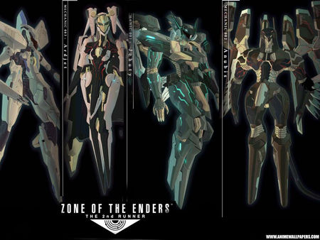 zone_of_the_enders_3_1024_1_
