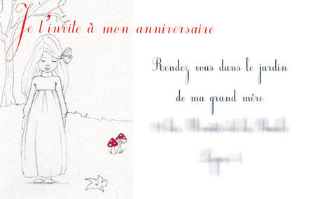 invitation_7ans_Jeanne_Page_1