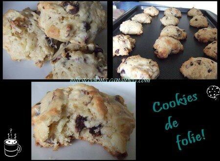 Cookies_de_folie_canal