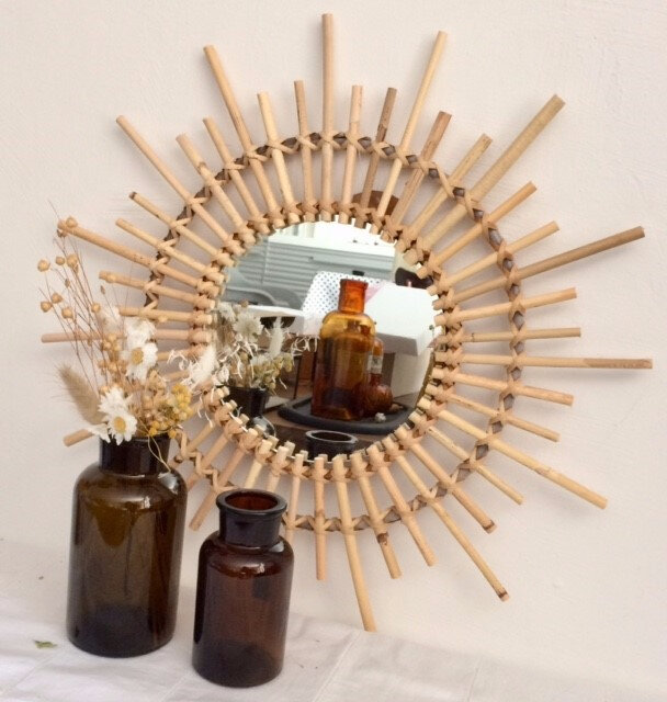 miroir-rotin-soleil-histoiredefamille