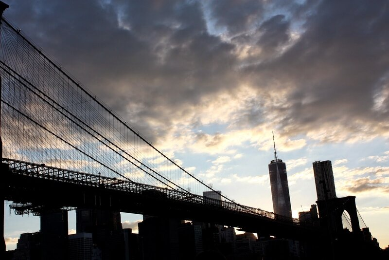 J7 - 04 juillet 2014 - DUMBO brooklyn(46).JPG