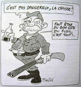 chasse 3