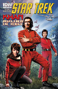 Kahn_RulinginHell_Trek_News_Fran_ais2
