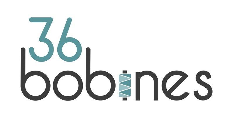 logo_36_bobines_rvb