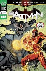 rebirth batman 65