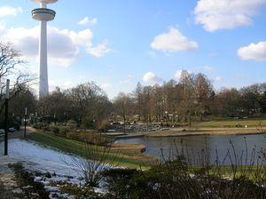 Hamburg 052