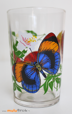 VERRES-Papillons-muluBrok-Vintage