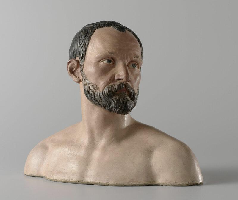 Schardt-Self-portrait-2570x2160