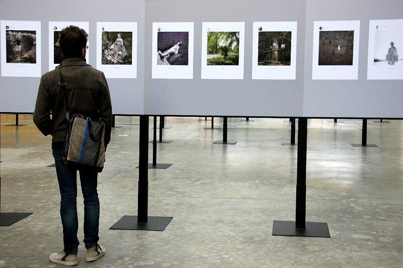 4-Expo photo 'Circulation(s)', CentQuatre_2745