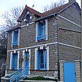Windows-Live-Writer/Bernires-sur-Mer_1141E/DSC07300_thumb