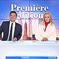 anneseften06.2020_10_21_journalpremiereeditionBFMTV