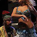 BabaZula-Etnofest-Palic-2011-41