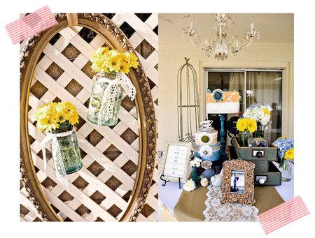 decoration_mariage_vintage_retro