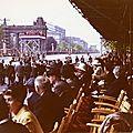 15-06-1965-001 Journée Inter-Alliées Arrivée des Officiels