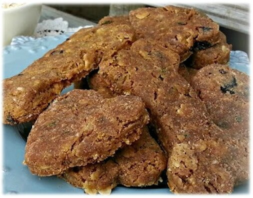 biscuit5 (4)