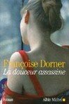 douceur_assassine
