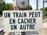 un_train