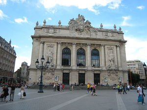 800px_Opera_of_Lille