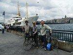 3_cyclistes