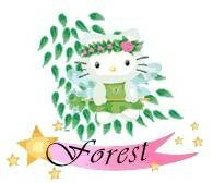 BOUTON_FOREST