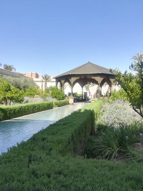 Maroc19