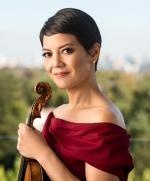 Violinist_Anne_Akiko_Meyers_(cropped)
