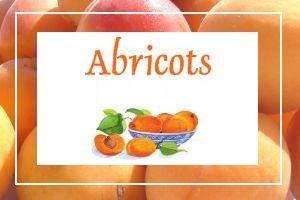 abricots__tiquette1sans_ann_e