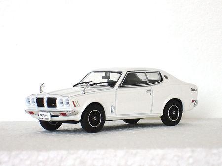 1973_Nissan_Bluebird_U_2000_GT_dp