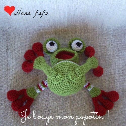 Grenouille-crochet-04