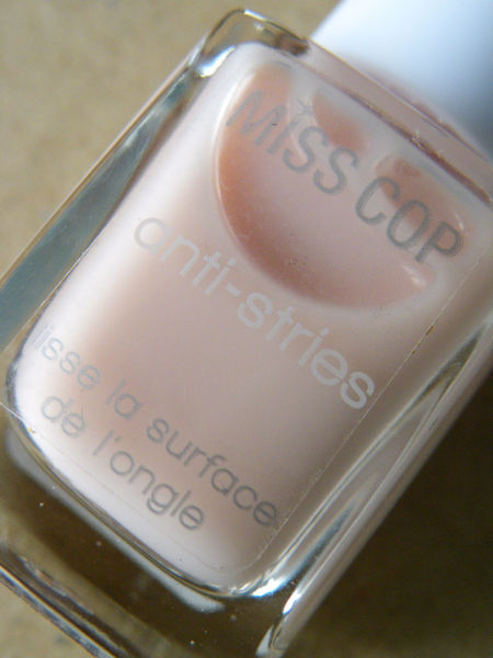 soins_ongle_miss_cop