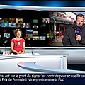 stephaniedemuru06.2015_02_08_nonstopBFMTV