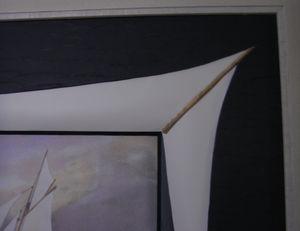 20100129_5