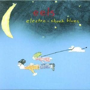 eels_electroshock