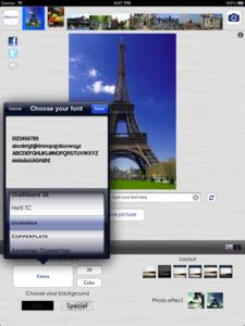 PNP_iPadPortrait