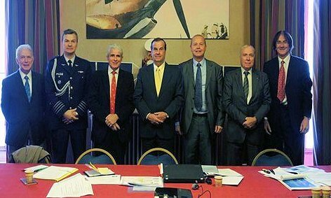 reunion geipan 3af cefaa 10 2014