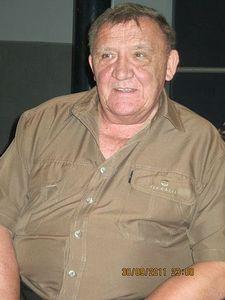 Roger Polletti1
