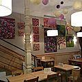 Café Morand 2015