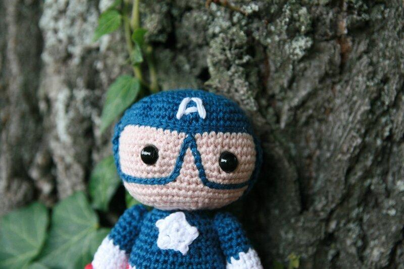 captain-america-amigurumi-tete