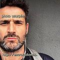 Xisco S - Espagnol , usurpé
