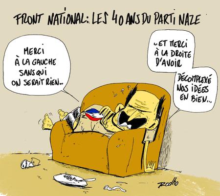 FN_40_ans