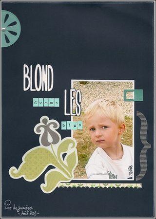 Blonds_comme_les_bl_s