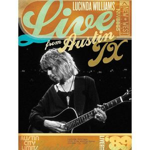 Lucinda-Williams-Live-From-Austin-459407
