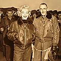 1954-02-17-korea-3rd_infrantry-with_GIs-030-1