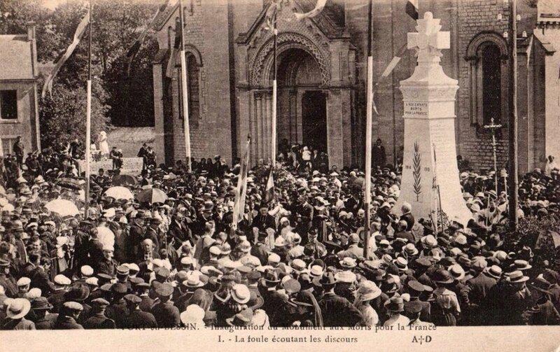 Port-en-Bessin (1)