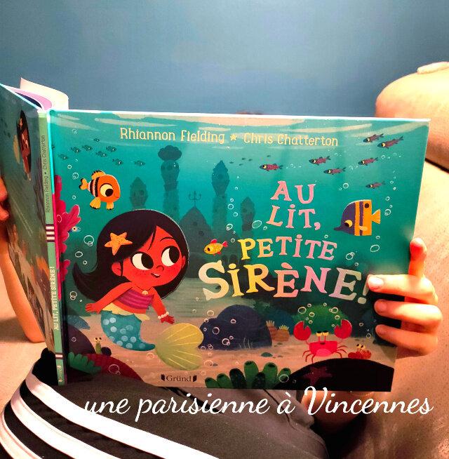 lecture-sirene