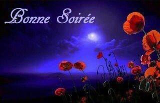 soirFB-11